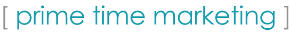 Full-Service Media and Marketing Partner