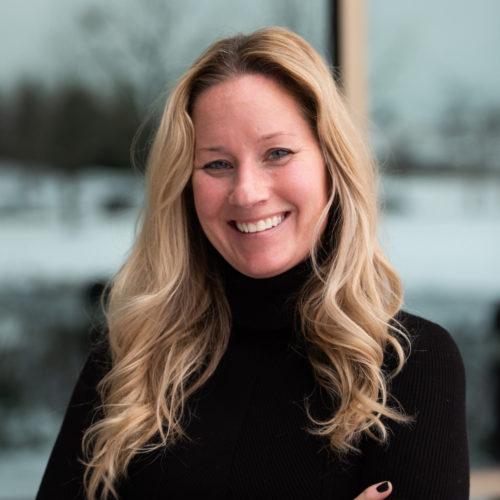 Cynthia Kitson